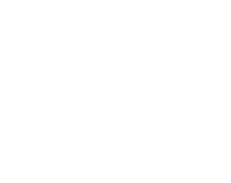 SKS Group