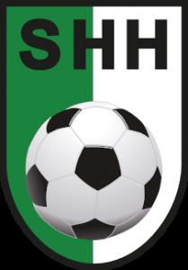 logo ssh