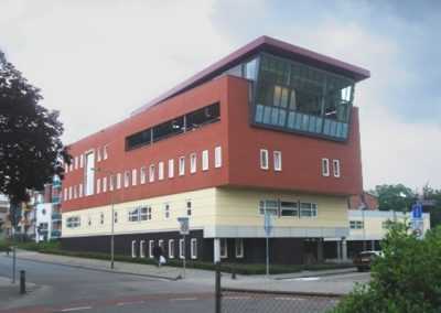 Medical Center Steyl in Tegelen